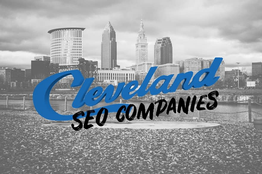 Cleveland SEO website design