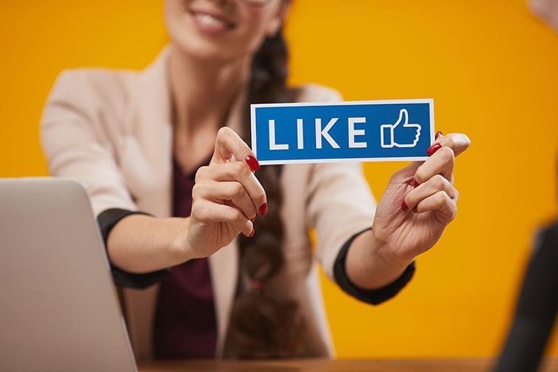 social media marketing company cuyahoga falls ohio