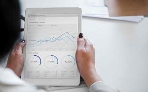 affordable internet marketing services