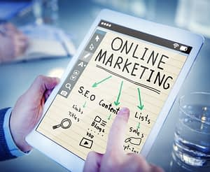 The best marketing agencies in the USA can help you grow your business.