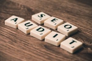 Search engine optimization keywords Google have a lot of useful tools