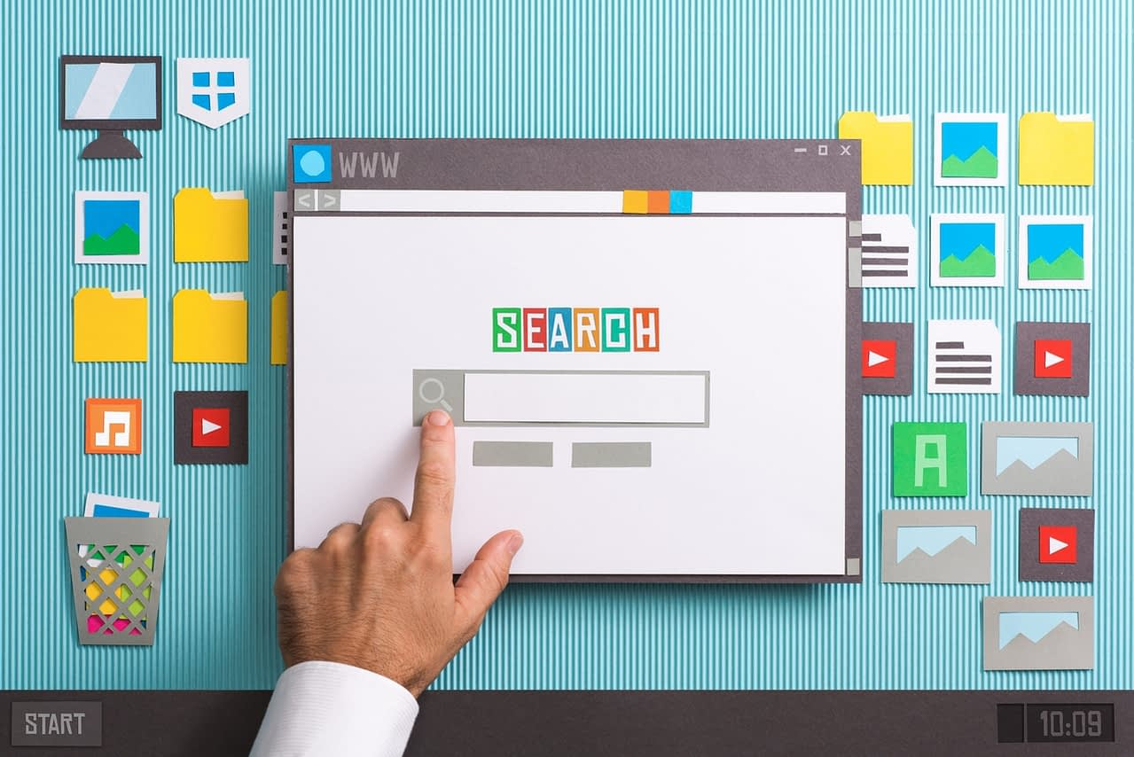hire seo company youngstown ohio