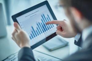 increasing digital marketing