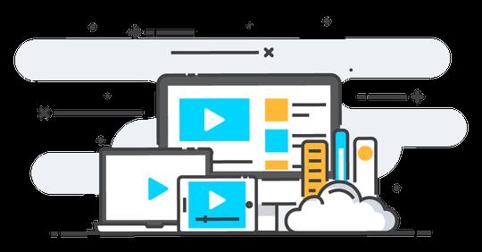 website design company in kettering ohio cost