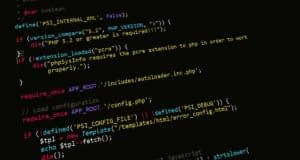 A web developer roadmap organizes the process
